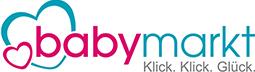 baby-markt.de